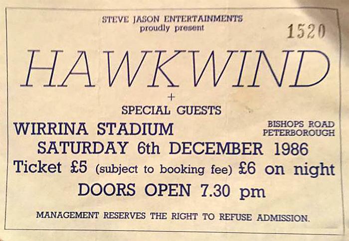 hawkwind86